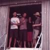 Milkwood Permaculture & Sydney Tour
